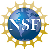 Register for NSF's Partnerships for Innovation Webinar