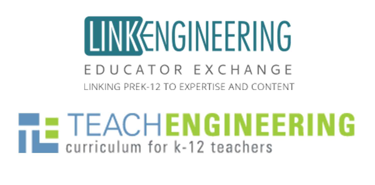 Register for PreK-12 Engineering Education Webinars