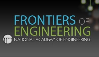 Innovative Young Engineers Selected to Participate in NAE's 2019 US Frontiers of Engineering Symposium
