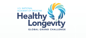 National Academy of Medicine Seeks Reviewers and Applicants for Healthy Longevity Catalyst Awards