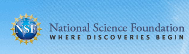 NSF Seeks Proposals for Research on COVID-19